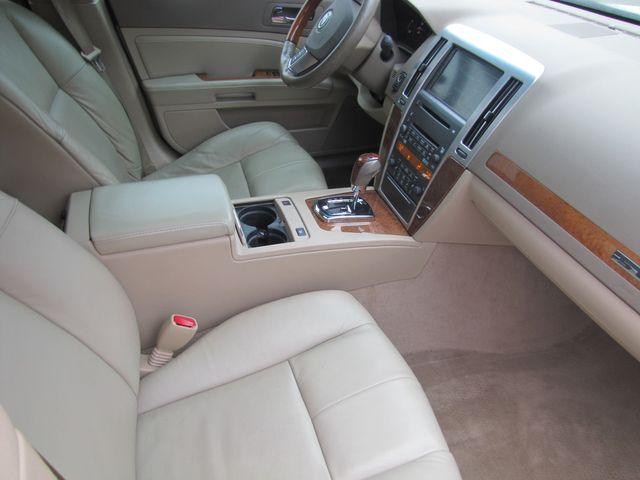 2010 Cadillac STS RWD w/1SE St. Louis, Missouri 13
