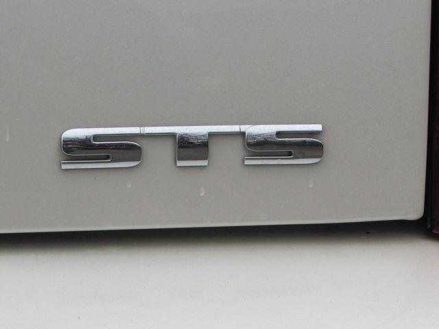 2010 Cadillac STS RWD w/1SE St. Louis, Missouri 7