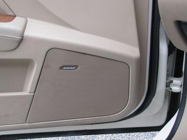 2010 Cadillac STS RWD w/1SE St. Louis, Missouri 8
