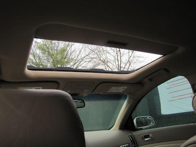 2010 Cadillac STS RWD w/1SE St. Louis, Missouri 9