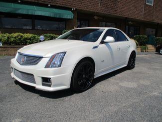 2010 Cadillac V-Series in Memphis, TN 38115