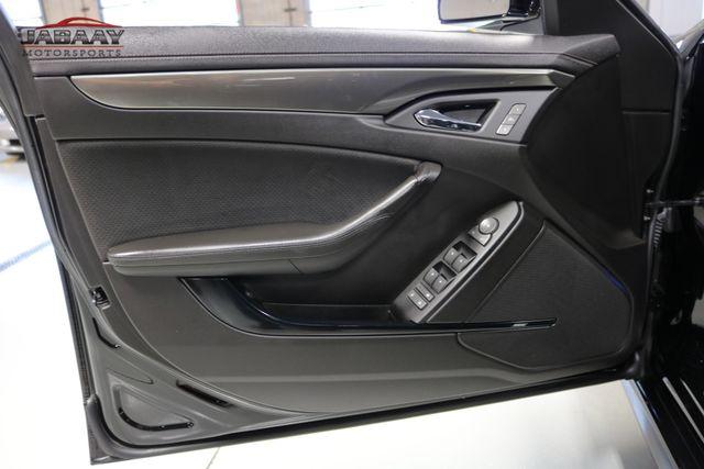 2010 Cadillac V-Series Merrillville, Indiana 26