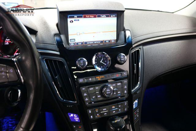 2010 Cadillac V-Series Merrillville, Indiana 20