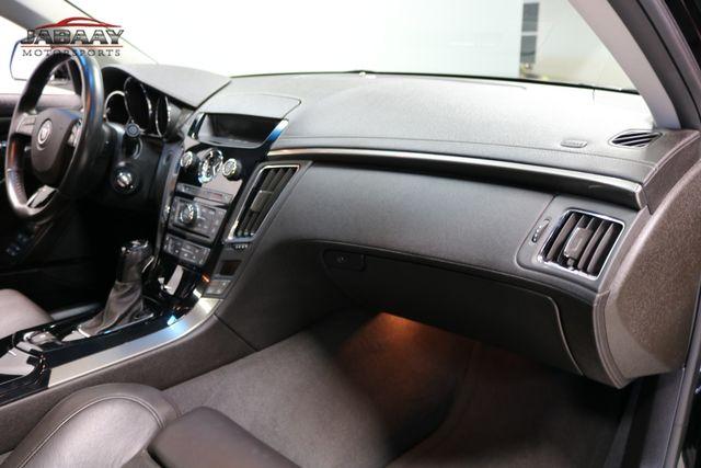 2010 Cadillac V-Series Merrillville, Indiana 17