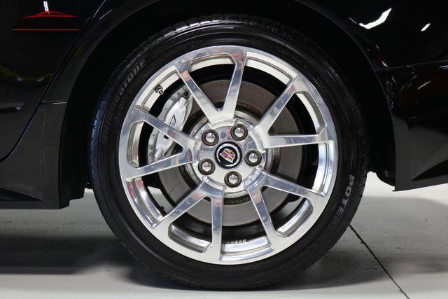 2010 Cadillac V-Series Merrillville, Indiana 47