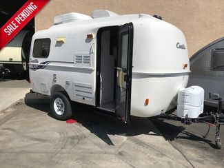 2010 Casita Freedom Deluxe 17    in Surprise-Mesa-Phoenix AZ