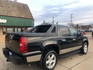 2010 Chevrolet Avalanche LT 84000 Miles  city ND  Heiser Motors  in Dickinson, ND