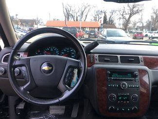 2010 Chevrolet Avalanche LT 84000 Miles  city ND  Heiser Motors  in Dickinson, ND