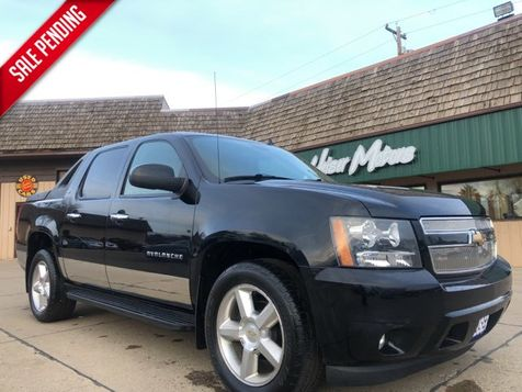 2010 Chevrolet Avalanche LT 84,000 Miles in Dickinson, ND