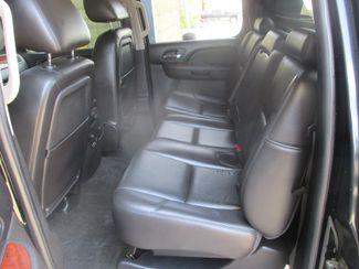 2010 Chevrolet Avalanche LTZ Farmington, MN 3