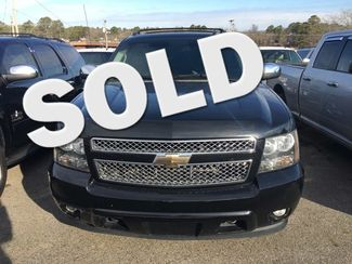 2010 Chevrolet Avalanche LS - John Gibson Auto Sales Hot Springs in Hot Springs Arkansas