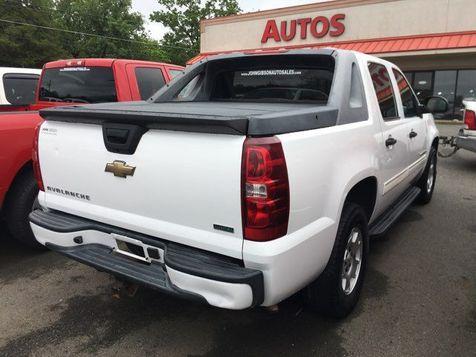2010 Chevrolet Avalanche LS | Little Rock, AR | Great American Auto, LLC in Little Rock, AR