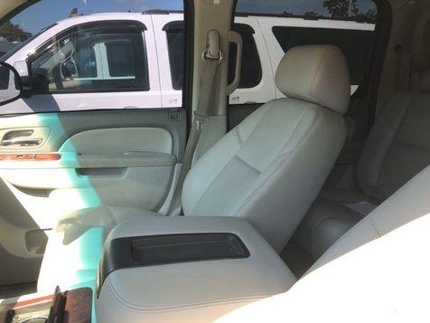 2010 Chevrolet Avalanche LTZ | Little Rock, AR | Great American Auto, LLC in Little Rock, AR