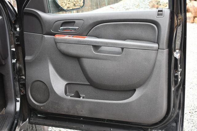 2010 Chevrolet Avalanche LT Naugatuck, Connecticut 10