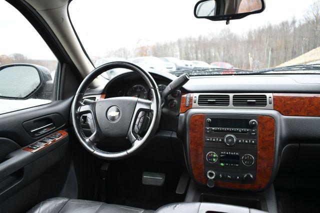 2010 Chevrolet Avalanche LT Naugatuck, Connecticut 15