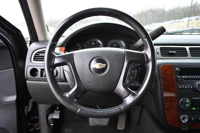 2010 Chevrolet Avalanche LT Naugatuck, Connecticut 20