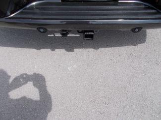 2010 Chevrolet Avalanche LTZ Shelbyville, TN 14