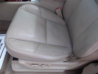 2010 Chevrolet Avalanche LTZ Shelbyville, TN 25