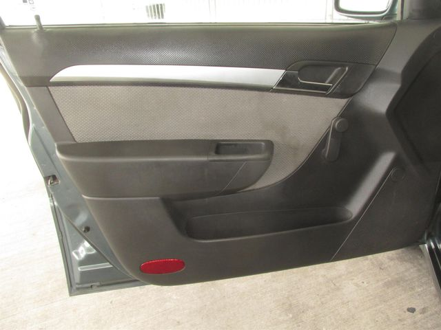 2010 Chevrolet Aveo LT w/1LT Gardena, California 9