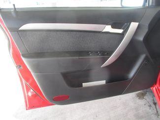 2010 Chevrolet Aveo LT w/2LT Gardena, California 9