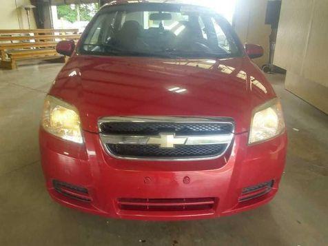 2010 Chevrolet Aveo LT w/1LT | JOPPA, MD | Auto Auction of Baltimore  in JOPPA, MD