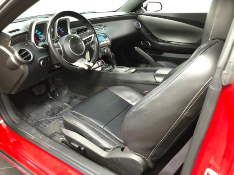 2010 Chevrolet Camaro 2LT *Easy In-House Payments* | The Auto Cave in Dallas, TX