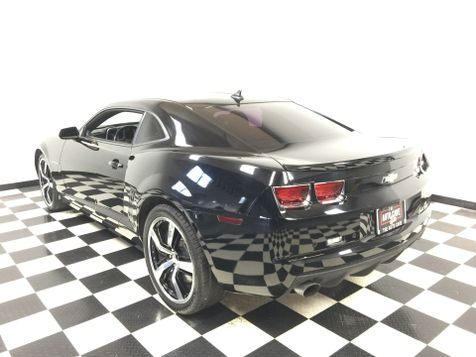 2010 Chevrolet Camaro *Drive TODAY & Make PAYMENTS* | The Auto Cave in Addison, TX
