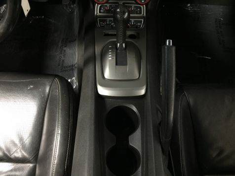 2010 Chevrolet Camaro 2SS *Easy Payment Options* | The Auto Cave in Addison, TX