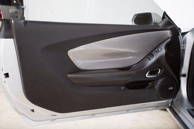 2010 Chevrolet Camaro SS in Dallas, TX 75001