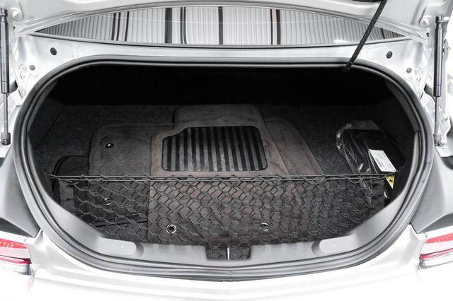 2010 Chevrolet Camaro 2SS LIKE NEW in Addison, TX 75001