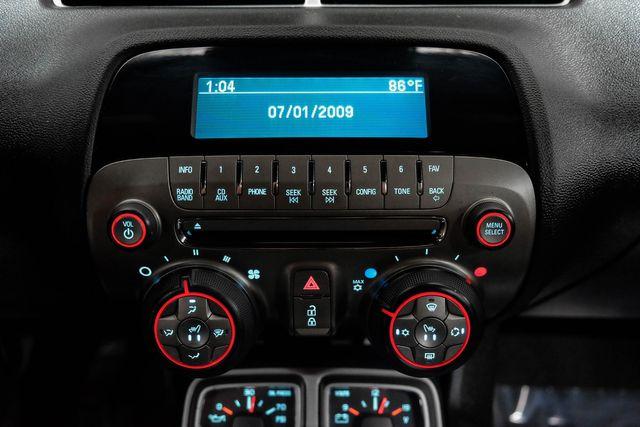 2010 Chevrolet Camaro 2SS in Addison, TX 75001