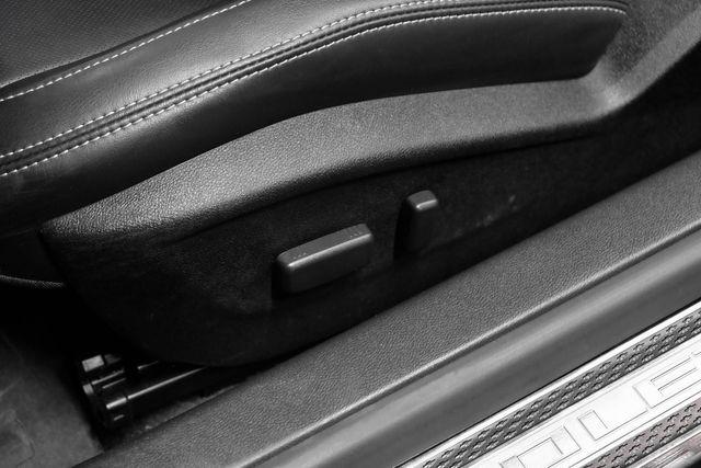2010 Chevrolet Camaro 2SS w/ Edelbrock Supercharger in Addison, TX 75001