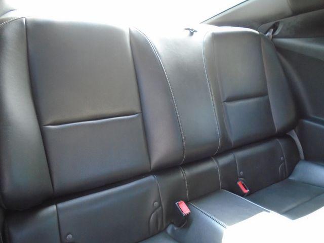 2010 Chevrolet Camaro 2SS in Alpharetta, GA 30004