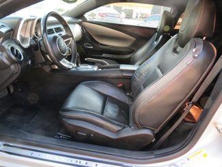 2010 Chevrolet Camaro 2LT Batesville, Mississippi 19