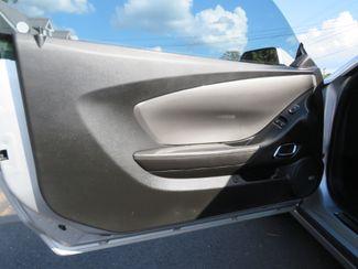 2010 Chevrolet Camaro 2LT Batesville, Mississippi 18