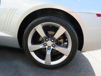 2010 Chevrolet Camaro 2LT Batesville, Mississippi 15