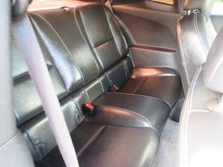 2010 Chevrolet Camaro 2LT Batesville, Mississippi 30