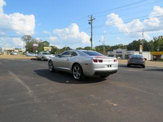 2010 Chevrolet Camaro 2LT Batesville, Mississippi 6