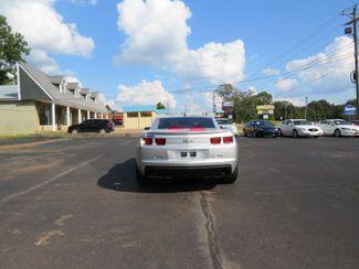 2010 Chevrolet Camaro 2LT Batesville, Mississippi 5