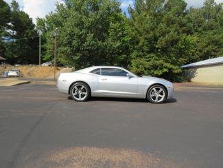 2010 Chevrolet Camaro 2LT Batesville, Mississippi 2