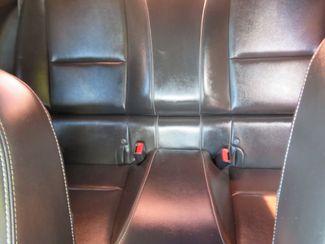 2010 Chevrolet Camaro 2LT Batesville, Mississippi 27
