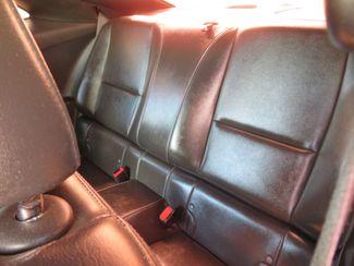 2010 Chevrolet Camaro 2LT Batesville, Mississippi 26