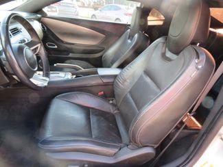 2010 Chevrolet Camaro 2LT Batesville, Mississippi 22