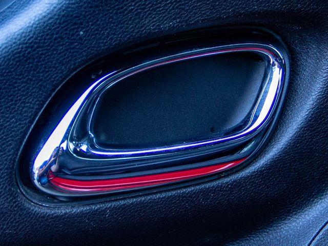 2010 Chevrolet Camaro 1LT Burbank, CA 15