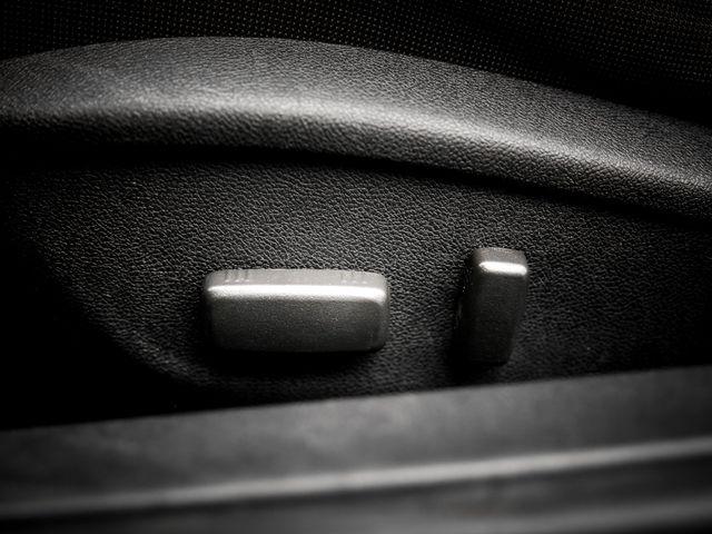 2010 Chevrolet Camaro 1LT Burbank, CA 19
