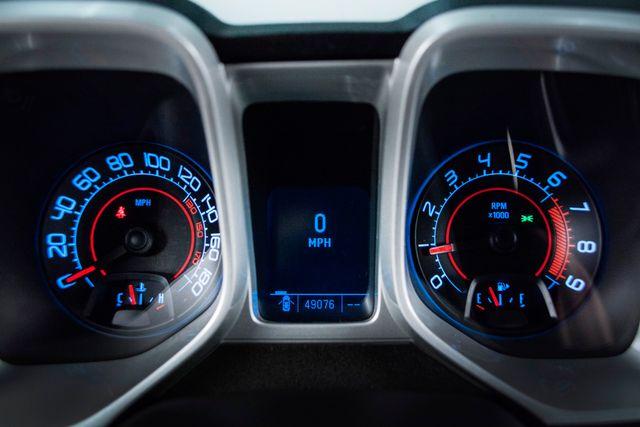 2010 Chevrolet Camaro SS Heads & Cam Many Upgrades in TX, 75006