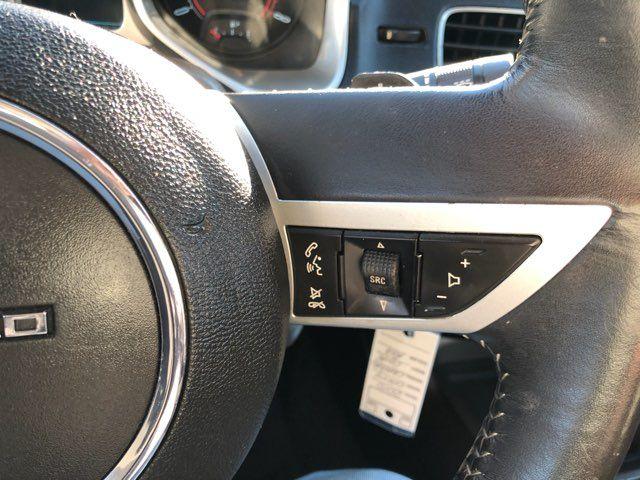 2010 Chevrolet Camaro 1LT in Carrollton, TX 75006