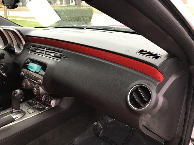 2010 Chevrolet Camaro 2SS in Carrollton, TX 75006