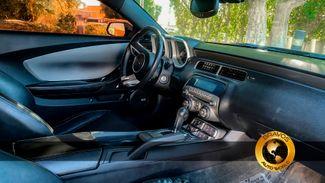 2010 Chevrolet Camaro 2LT  city California  Bravos Auto World  in cathedral city, California