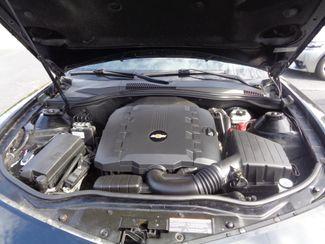 2010 Chevrolet Camaro 1LT  city NC  Palace Auto Sales   in Charlotte, NC